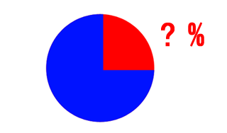 円グラフアイコン2